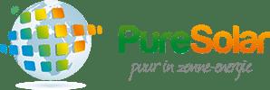 PureSolar Logo